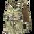 Viper VX Buckle Up Carrier Gen 2