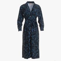Boden Dress- Whimsy