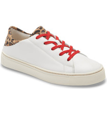 Sneaky Cat Sneaker