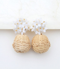 Adelyn Earrings
