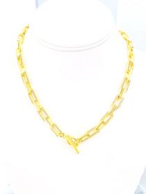 Herrington Link Chain