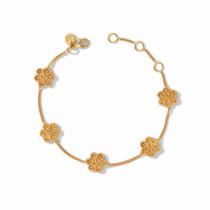 Colette Delicate Bracelet- Gold