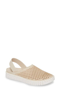 Tulip Slingback Shoe- Kit