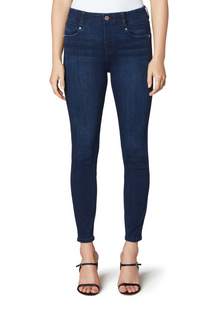 Gia Glider Ankle Skinny Jean- Lovell