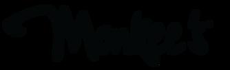 Monkee's of Ridgeland