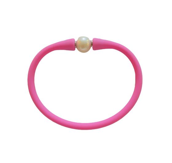 Maui Bracelet- Multiple Colors
