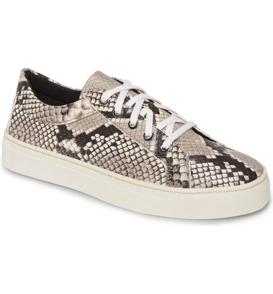 Sneak Away Sneaker
