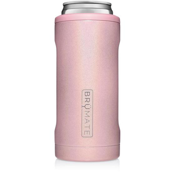 Hopsulator Slim- Glitter Blush