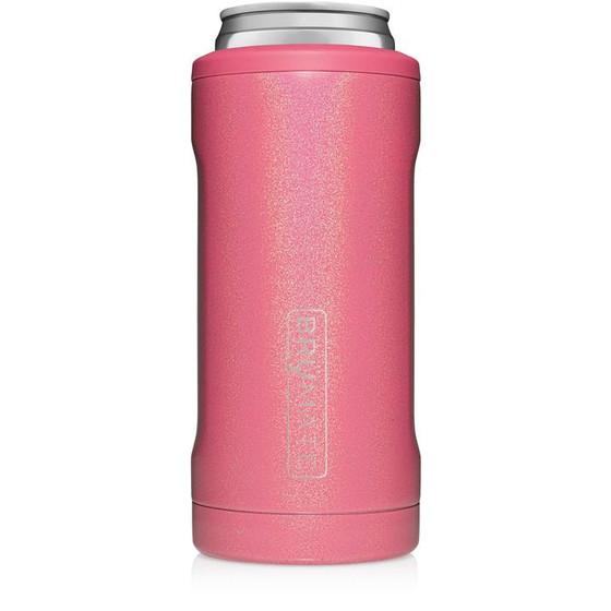 Hopsulator Slim- Glitter Pink