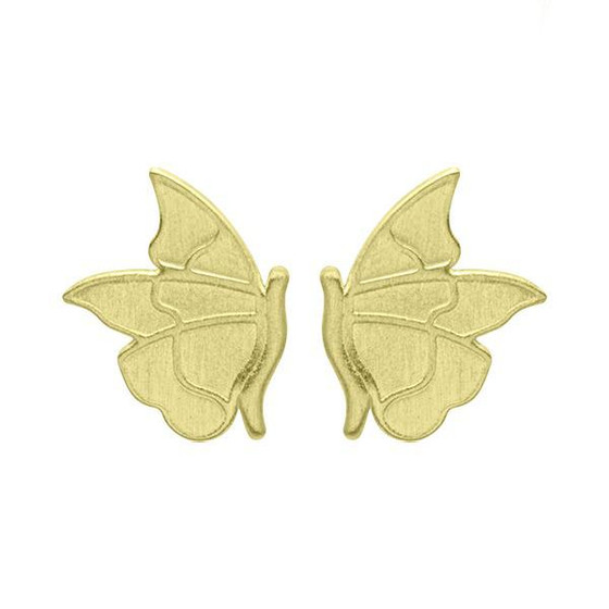 Maribelle Stud Earrings