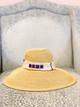 Vivienne Hat- Multiple Colors