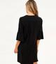 Kerry Dress- Black