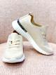 Tulip Sneaker- Kit