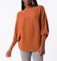RYU Sweater- Auburn