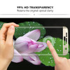 9H 3D Curved Surface Full Screen Protector For Samsung Galaxy S6 S7 Edge S7 Tempered Glass For Samsung Galaxy S7 Edge glass