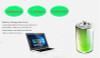 14inch ultrabook laptop Windows 10 notebook computer 10000mAh battery Intl Atom X5 Z8350 2GB 32GB EMMC ROM WIFI camera