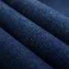 2018 New Spring summer Jeans Men High Quality Famous Brand Denim trousers soft men pants fashion Large Big size plus 40 42 44 46