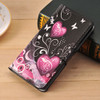 luxury Leather Flip Stand Wallet Soft TPU Silicone Case For XiaoMi RedMi Note 5A Prime Cover Y1 RedMi Note 5 A Pro Global Funda