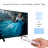 CRENOVA 2018 Newest Video Projector For Full HD 4K*2K Home Theater Projectors With 5G WIFI Android 6.0 OS 6500 Lumens Proyector