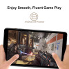 CHUWI Hi9 Pro 4G LTE Tablet Phone Call 8.4 inch MT6797 X20 Deca Core Android 8.0 Tablet PC 3GB RAM 32GB ROM Dual WIFI GPS IPS