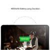 CHUWI Hi8 Air 8 Inch OGS IPS Tablet PC Android 5.1 Windows 10 Dual OS Intel Z8350 Quad Core 2GB RAM 32GB ROM 1920x1200 Bluetooth
