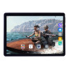 Tablet 10 inch Octa Core 4GB RAM 32GB ROM android 10 inch tablet PC 4G LTE 1280*800 IPS Dual Cameras 3G sim tablet 10 10.1+Gifts