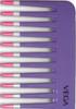 Vega Shampoo hair Comb