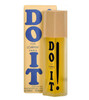Lomani DO IT Eau De Toilette Perfumed 100ml
