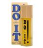 Lomani DO IT Eau De Toilette Perfumed 100ml