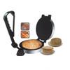 Silverline Roti and Khakra Maker