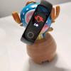 100% Original Huawei Honor Band 4 Smart Bracelet 50m Waterproof Color ouch screen Heart Rate Sleep Snap Smart Wristband