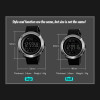 Bluetooth Message Call Reminder Smart Watch SKMEI Men Smart Watch for Android IOS System Phone Sports Electronic Digital Watches