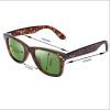54MM Vintage Sunglasses Women Rivet Glasses Lens Shades Brand Designer Driving Sunglasses Men Eyewear Male Female Oculos UV400