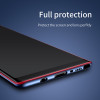 For Samsung Galaxy Note 8 Case, Baseus Luxury Case For Galaxy Note8 Ultra Slim Thin Hard PC Back Cover For Note 8 Coque Capinhas