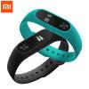 Original Xiaomi Mi Band 2 MiBand 2 Smart Wristband Bracelet Heart Rate Fitness Touchpad OLED Screen