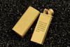 Zorro Gasoline Lighter Vintage 100% Copper Material Oil Petrol Refillable Grinding Wheels Fire Lighter