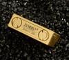 Zorro Lighter Brass Ping Sound Lighter Gasoline Petrol Oil Refillable Cigarette Kerosene Lighter Grinding Wheels Fire Lighter
