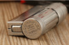 Austria IMCO 6700 Vintage Gas Lighter Torch Fire Gasoline Lighter Oil Petrol Refillable