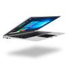 "Jumper EZbook 3 se laptop 13.3"" FHD IPS Screen notebook Intel Apollo Lake N3350 3GB DDR3 64GB eMMC ultrabook Windows 10 computer"