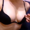 Women Push Up Bra For Small Breast Women Double Push Up Bras Size Push Up Bra Sexy Push Up Bra Silicone Underwear Gather Drop