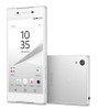 """Sony Xperia Z5 E6653 Original Unlocked GSM 3G&4G Android Mobile Phone Octa Core 5.2"""" 23MP WIFI GPS 32GB ROM"""