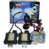 Slim Ballast kit Xenon Hid Kit 55W H4 H1 H3 xenon H7 H8 H10 H11 H27 HB3 HB4 H13 9005 9006 Car light source Headlight bulbs lamp