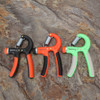 10-40 Kg Adjustable Heavy Grips Hand Gripper Fitness Hand ExerciserWrist Strength Training Hand Gripper Gym Power Fitness Grip