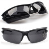 Night Vision glasses Sunglasses Men Women Goggles Glasses UV400 Sun Glasses Driver Night Driving Eyewear