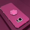 Diamond Case For Smaung Galaxy Note 8 9 J4 J6 J8 2018 A8 A6 S8 S9 Plus A5 A3 A7 J3 J5 J7 Prime 2016 2017 Silicon Soft TPU Case
