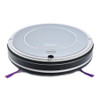 2018  Intelligent Robot Vacuum Cleaner for Home PRO1 HEPA Dry Auto Charge Smart Cleaning Robotic Cleaner