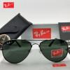 Ray Bin Sun Pilot Aviador sunglasses Men Women polarized Brand Designer Sunglasses Driving Sunglasses oculos vintage glassesv