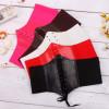 2017 corset wide pu leather Slimming body belts for women,Elastic High Waist designer belts Shaping girdle Bands,ceinture femme