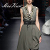 Elastic Lace Black Belts for Women Luxury Brand Designer Belts for Costumes Jeans Belt Female Wedding Dress Waistband