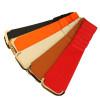 2020 new women brief belt female wide belt decoration elastic fashion cummerbund strap all-match lady's waist belts for women